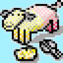 SheepShaver.png