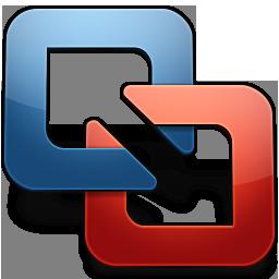 fusion-4-logo2.png
