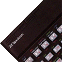 zxsp-icon.png