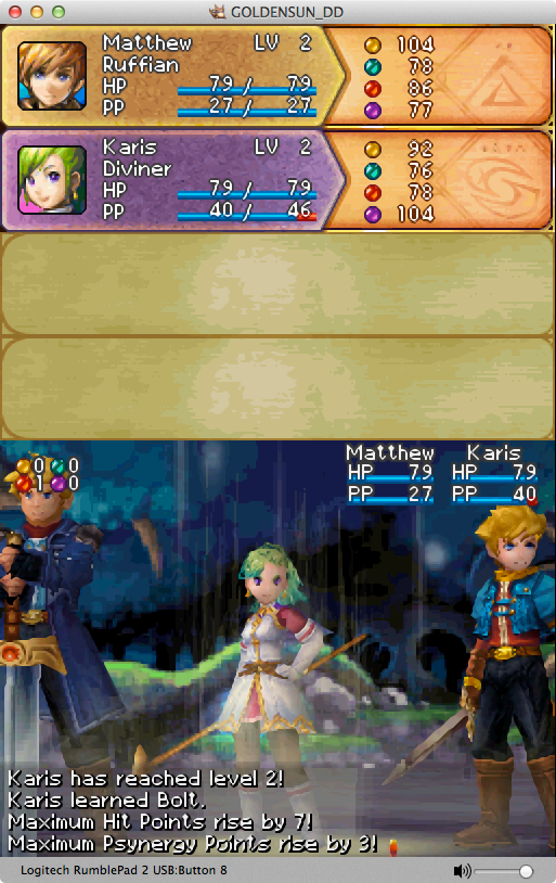 GOLDENSUN_DD - Screenshot 1.png