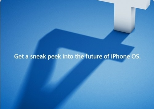 123622-iphone_os_4_sneak_peek.jpg