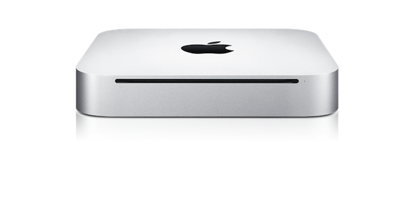 mac-mini.png