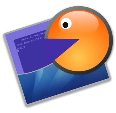 virtualc64.jpg