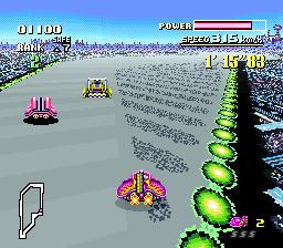 F-Zero.004.png