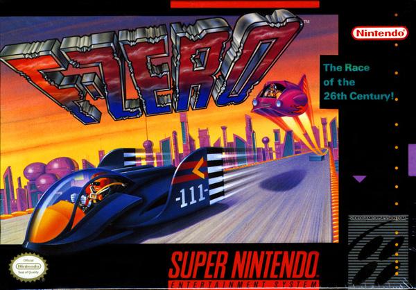 SNES-F-Zero-OriginalBox-f-sm.jpg