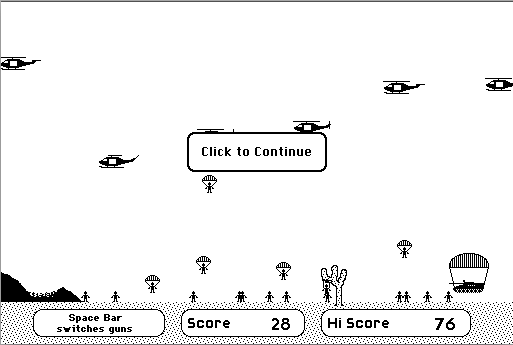 airborne-dead.png