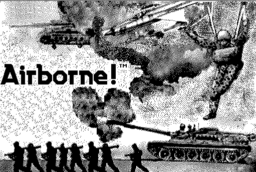 airborne-title.png