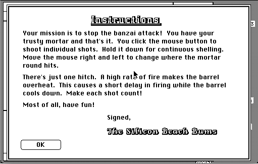 banzai-instructions.png
