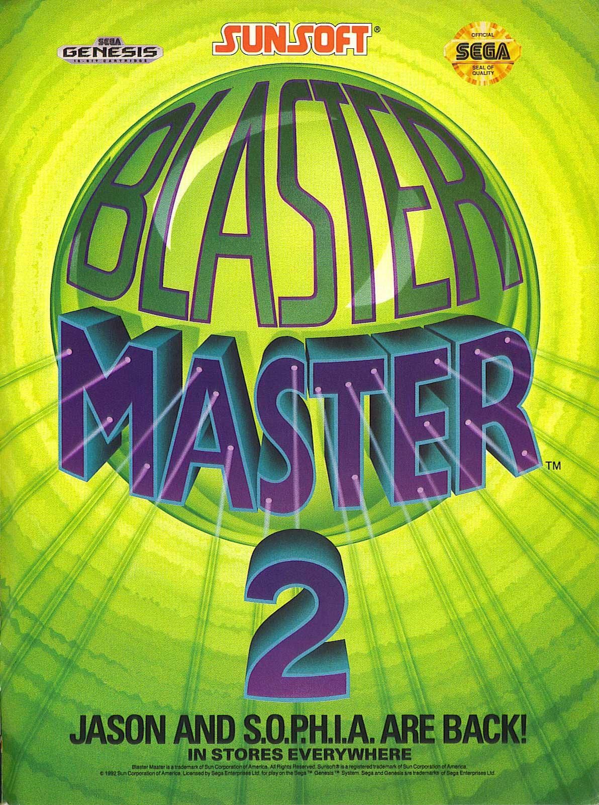 Blaster-Master-2.jpg