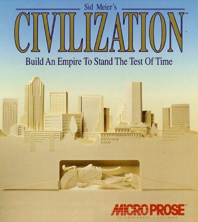 Civilization1BoxArt_original.jpg