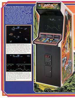 arcade-flyers_sample.jpg