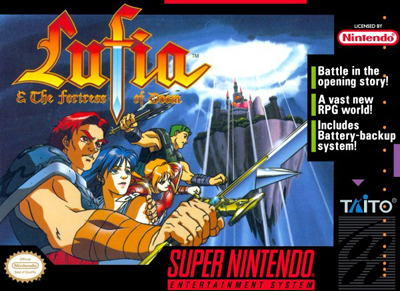 625767-lufia_fortress_of_doom.jpg