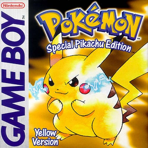 189289-pokemonyellow.jpg