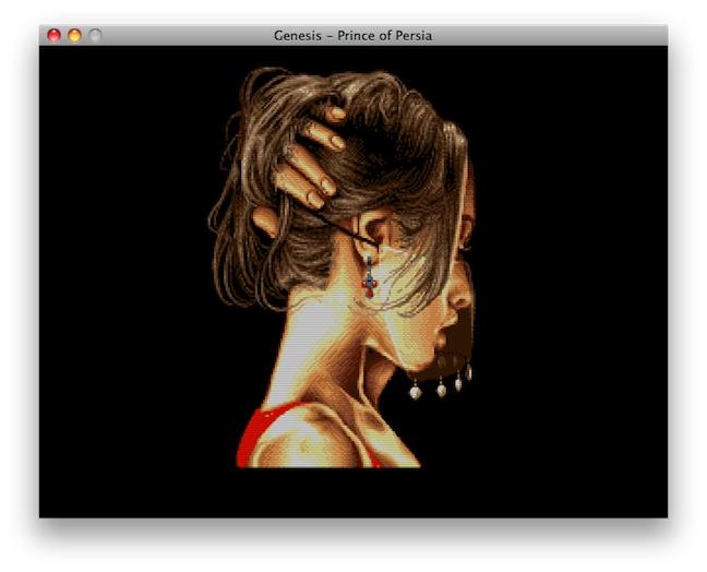 Genesis_-_Prince_of_Persia_2.jpg