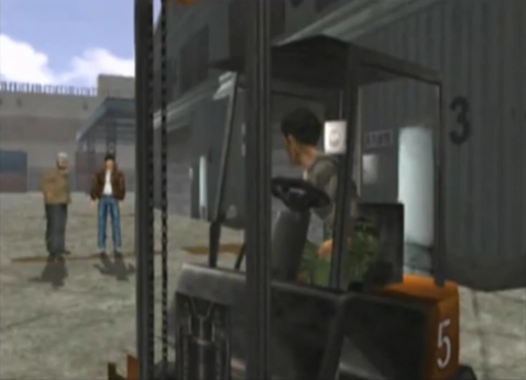 Shenmue_Forklift_At_Docks.jpg