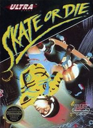 Skate_or_Die_cover.jpg