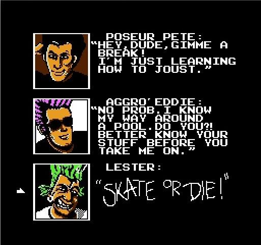 skate_or_die_chars.jpg