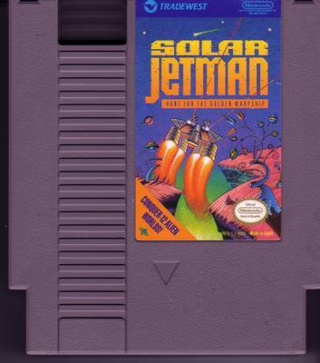 SolarJetman.jpg